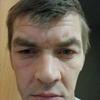 Анатолий, 36, г.Москва