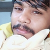 Arush singh, 22, Allahabad