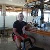 Maksim Vasilenko, 40, Guaza