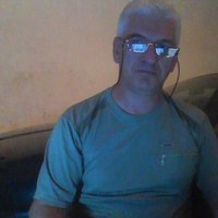 Алекс, 63 года, Овен, Краснодар