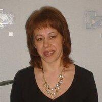 irina, 52 года, Стрелец, Тверь