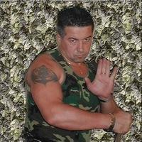 Александр, 52 года, Рыбы, Подольск