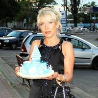 Ирина Скрябина, 24 года, Близнецы, Таганрог