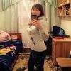 Irina, 30, Korop