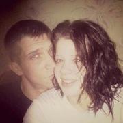 Lerka 25 лет (Лев) Башмаково