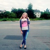 Іrina, 20, Bakhmach