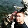 Дима Парубец, 28, г.Краснодар
