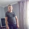 Макс, 30, г.Почеп