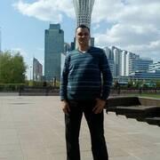 Вячеслав 21 Рустави