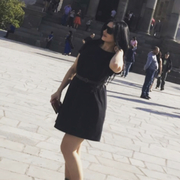 Sonya 30 Ереван