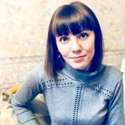 Елена 29 Севастополь