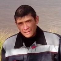 Руслан, 42 года, Козерог, Нефтекамск