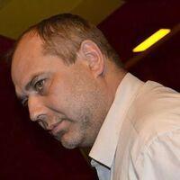 Дмитрий, 45 лет, Рыбы, Казань