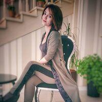 Карина Бездушева, 26 лет, Дева, Ростов-на-Дону