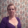 Nataliya, 45, Shemonaikha
