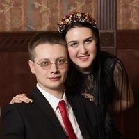 Олег [Green aka Zelyo, 31 год, Рак, Бирск