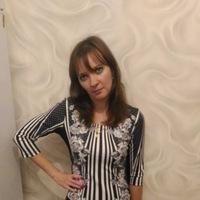 Ольга, 33 года, Стрелец, Москва