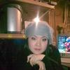 Лариса, 34, г.Кзыл-Орда