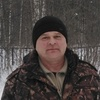 Vladimir, 52, Seversk