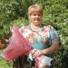 Наталья Крайнова (Кир, 43, г.Балаково