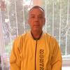 Дмитрий, 30, г.Львов