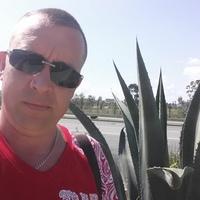 Nik, 40 лет, Рак, Москва