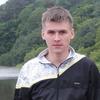 Александр, 32, г.Мурмаши