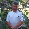Сергей, 51, г.Карпинск