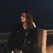 Катя 22 Самара