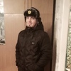 Самир, 27, г.Тюмень