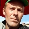 Anatoli Ivanov, 36, г.Караганда