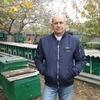 Владимир, 52, Маріуполь
