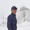Muhammad, 26, г.Душанбе