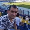 Фархад, 37, г.Ташкент
