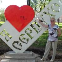 Алла, 64 года, Овен, Серпухов