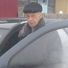Николай, 67, г.Нижний Новгород