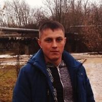 Игорь, 25 лет, Дева, Воркута