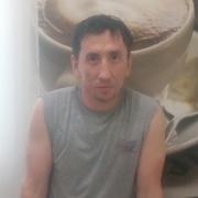 Марат 45 лет (Водолей) хочет познакомиться в Октябрьском (Башкирии)