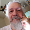 James jenni, 51, г.Аккорд