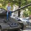 Артём, 28, г.Бишкек
