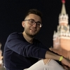 Влад, 25, г.Уфа
