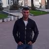 Gevorg Kumashyan, 28, г.Югорск