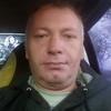 Дима, 30, г.Николаев
