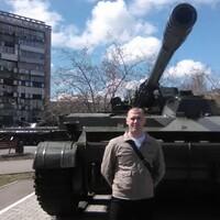 петр, 34 года, Дева, Новокузнецк