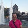 karim, 50, Moscow