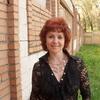 Нина, 57, г.Самара
