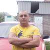 Андрей, 36, г.Грязи