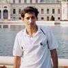 SeaLineMan, 44, г.Абу Даби