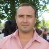 Вадим, 36, г.Тирасполь