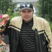 Станислав 36 Ревда